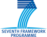 This image has an empty alt attribute; its file name is FP7-logo.png