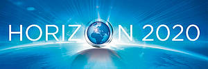 This image has an empty alt attribute; its file name is Horizon_2020_logo.jpg